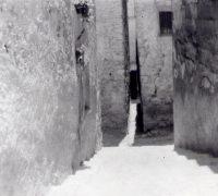 050 La Claveguera als anys 60