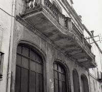 11 Cooperativa Agrícola San Jaume a l'any 1995