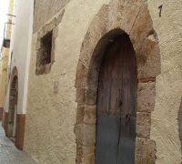 16_casa de Poblet