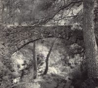 134 Pont del Diable