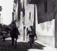 045 Pagès al Solar a l'any 1957