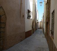 15_carrer Major