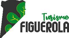 Figuerola Turisme