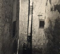 047 La Clavaguera. Any 1957
