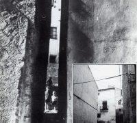 051 La Claveguera
